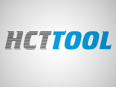 HCT TOOL A/S